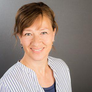 Janine Janssens van Vrouw en Midlife