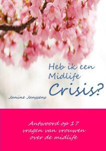 ebook: heb ik een midlife - crisis?