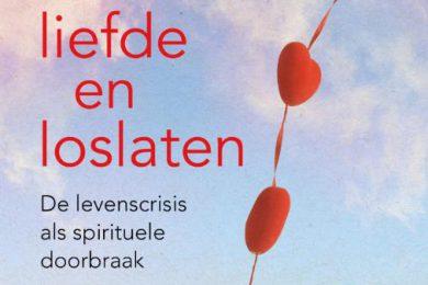Over liefde en loslaten. Jan Geurtz