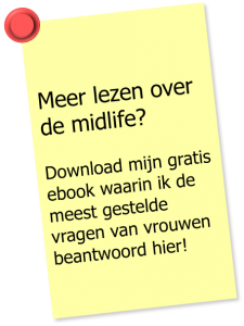 download mijn gratis ebook over de midlife hier