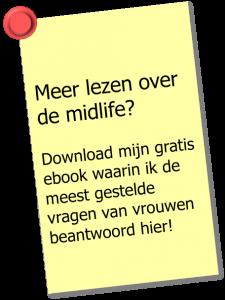 download mijn gratis ebook over de midlife hier